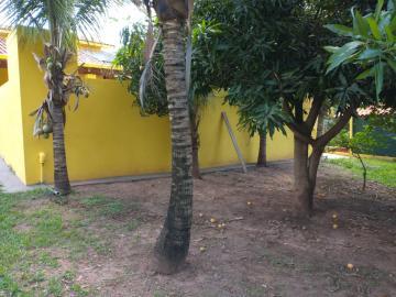 Comprar Rural / Rancho Condomínio em Araçatuba apenas R$ 250.000,00 - Foto 1