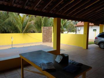 Comprar Rural / Rancho Condomínio em Araçatuba apenas R$ 250.000,00 - Foto 4