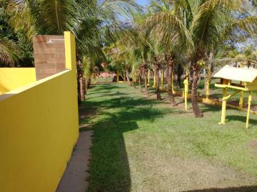 Comprar Rural / Rancho Condomínio em Araçatuba apenas R$ 250.000,00 - Foto 6