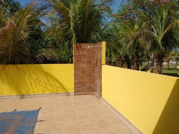 Comprar Rural / Rancho Condomínio em Araçatuba apenas R$ 250.000,00 - Foto 7