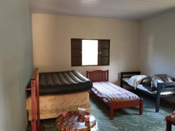 Comprar Rural / Rancho Condomínio em Araçatuba apenas R$ 250.000,00 - Foto 8