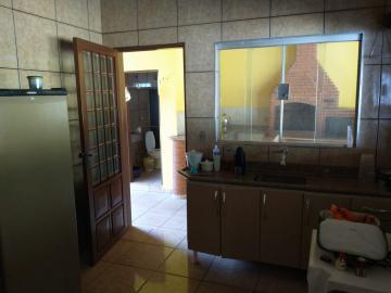 Comprar Rural / Rancho Condomínio em Araçatuba apenas R$ 250.000,00 - Foto 9
