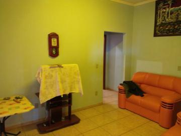 Comprar Rural / Rancho Condomínio em Araçatuba apenas R$ 250.000,00 - Foto 12