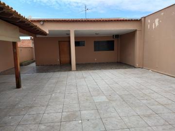 Comprar Casa / Residencial em Araçatuba R$ 300.000,00 - Foto 1