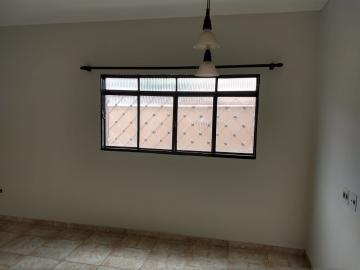 Comprar Casa / Residencial em Araçatuba R$ 300.000,00 - Foto 11