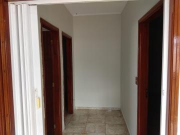 Comprar Casa / Residencial em Araçatuba R$ 300.000,00 - Foto 12
