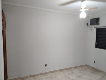 Comprar Casa / Residencial em Araçatuba R$ 300.000,00 - Foto 15