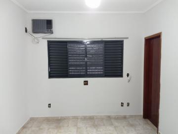 Comprar Casa / Residencial em Araçatuba R$ 300.000,00 - Foto 16