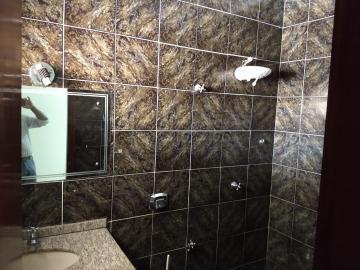Comprar Casa / Residencial em Araçatuba R$ 300.000,00 - Foto 17