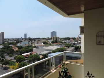 Comprar Apartamento / Padrão em Araçatuba apenas R$ 390.000,00 - Foto 4