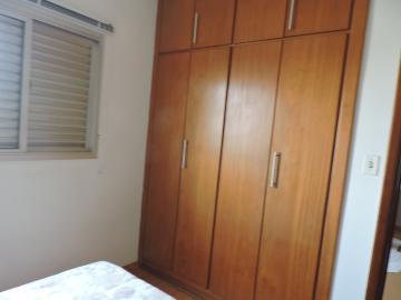 Comprar Apartamento / Padrão em Araçatuba apenas R$ 390.000,00 - Foto 7