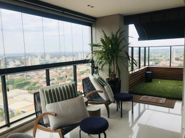 Aracatuba Vila Sao Paulo Apartamento Venda R$1.500.000,00 Condominio R$1.000,00 3 Dormitorios 3 Vagas