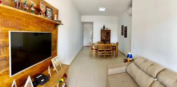 Comprar Apartamento / Padrão em Araçatuba apenas R$ 390.000,00 - Foto 1