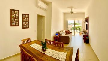 Comprar Apartamento / Padrão em Araçatuba apenas R$ 390.000,00 - Foto 2