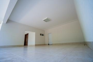 Aracatuba Jardim Nova Yorque Casa Venda R$2.500.000,00 3 Dormitorios 4 Vagas Area do terreno 750.00m2 Area construida 450.00m2