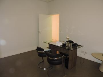 Aracatuba Centro Comercial Locacao R$ 4.000,00 Area construida 200.00m2