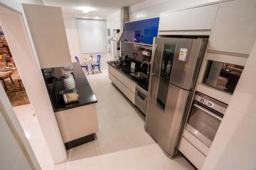 Comprar Apartamento / Padrão em Araçatuba - Foto 13