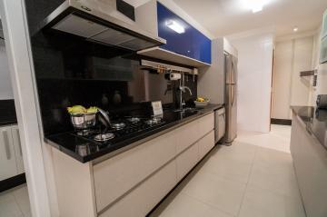 Comprar Apartamento / Padrão em Araçatuba - Foto 14