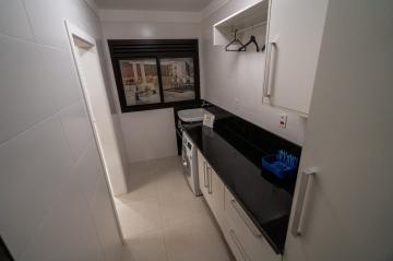 Comprar Apartamento / Padrão em Araçatuba - Foto 17