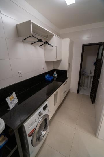 Comprar Apartamento / Padrão em Araçatuba - Foto 18