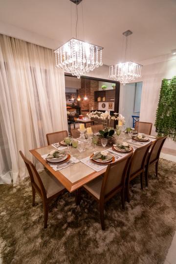 Comprar Apartamento / Padrão em Araçatuba - Foto 10