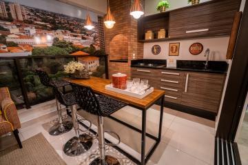 Comprar Apartamento / Padrão em Araçatuba - Foto 6