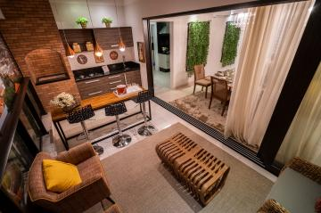 Comprar Apartamento / Padrão em Araçatuba - Foto 4