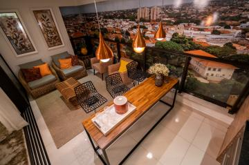Comprar Apartamento / Padrão em Araçatuba - Foto 7