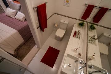 Comprar Apartamento / Padrão em Araçatuba - Foto 22