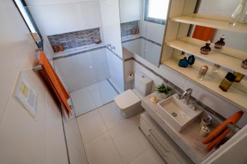 Comprar Apartamento / Padrão em Araçatuba - Foto 26