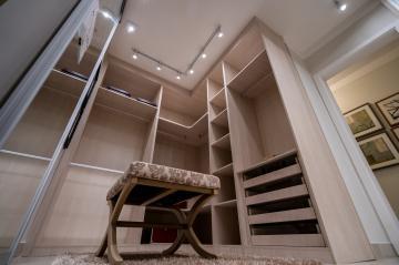 Comprar Apartamento / Padrão em Araçatuba - Foto 28