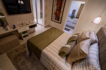 Comprar Apartamento / Padrão em Araçatuba - Foto 31