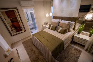 Comprar Apartamento / Padrão em Araçatuba - Foto 32