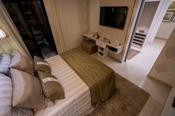 Comprar Apartamento / Padrão em Araçatuba - Foto 33