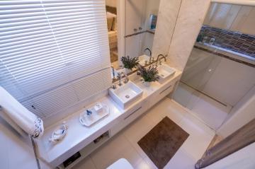 Comprar Apartamento / Padrão em Araçatuba - Foto 34