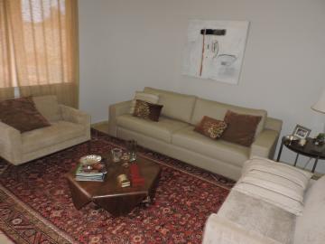 Aracatuba Jardim Nova Yorque casa Venda R$1.800.000,00 4 Dormitorios 2 Vagas Area do terreno 750.00m2 Area construida 360.00m2