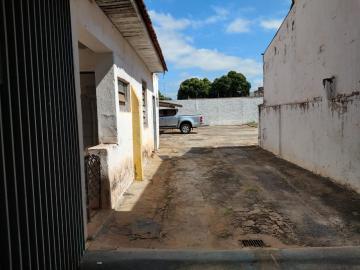 Aracatuba Vila Bandeirantes Estabelecimento Venda R$2.050.000,00 3 Dormitorios 5 Vagas Area construida 254.00m2