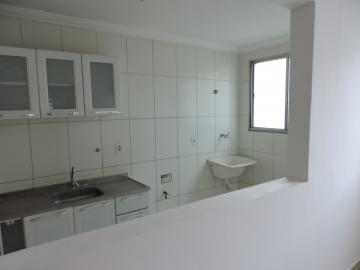 Alugar Apartamento / Padrão em Araçatuba R$ 800,00 - Foto 3