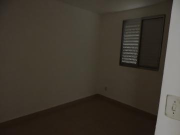 Alugar Apartamento / Padrão em Araçatuba R$ 800,00 - Foto 6