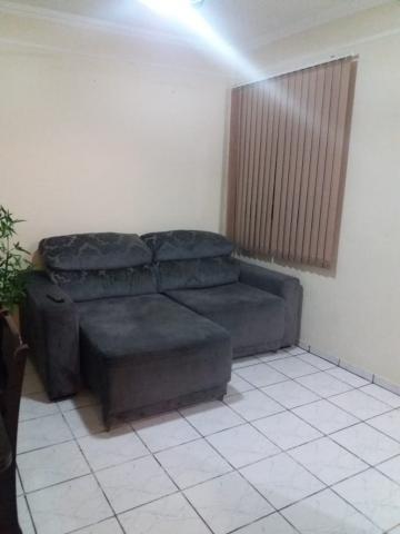 Comprar Apartamento / Padrão em Araçatuba R$ 110.000,00 - Foto 2