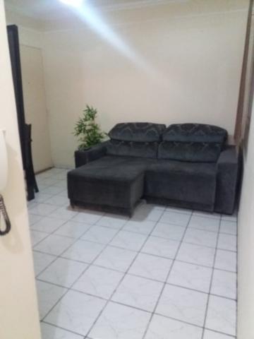Comprar Apartamento / Padrão em Araçatuba R$ 110.000,00 - Foto 3