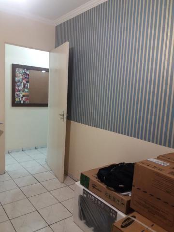 Comprar Apartamento / Padrão em Araçatuba R$ 110.000,00 - Foto 8