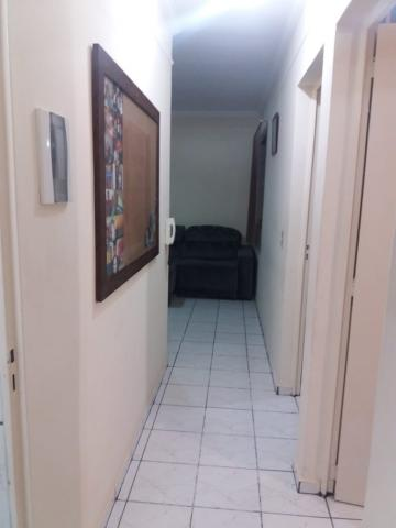 Comprar Apartamento / Padrão em Araçatuba R$ 110.000,00 - Foto 12