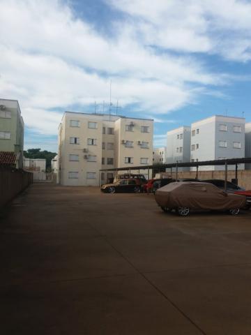 Comprar Apartamento / Padrão em Araçatuba R$ 110.000,00 - Foto 26