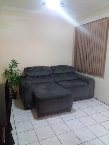 Comprar Apartamento / Padrão em Araçatuba R$ 110.000,00 - Foto 14