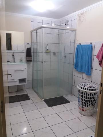 Comprar Apartamento / Padrão em Araçatuba R$ 110.000,00 - Foto 17