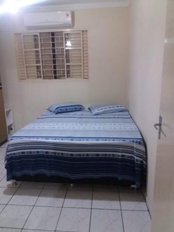 Comprar Apartamento / Padrão em Araçatuba R$ 110.000,00 - Foto 18