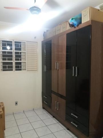 Comprar Apartamento / Padrão em Araçatuba R$ 110.000,00 - Foto 20