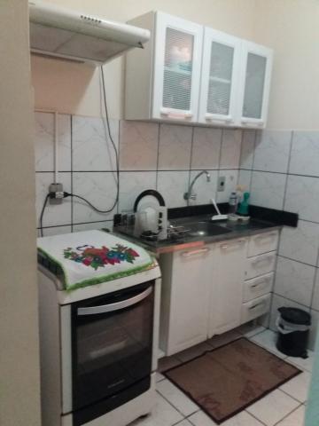 Comprar Apartamento / Padrão em Araçatuba R$ 110.000,00 - Foto 22