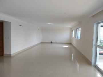Aracatuba Centro Apartamento Venda R$2.500.000,00 Condominio R$1.100,00 4 Dormitorios 4 Vagas